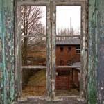 renovera slitna fönster