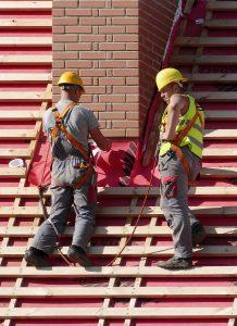 Kostnad för takbyte per kvadratmeter